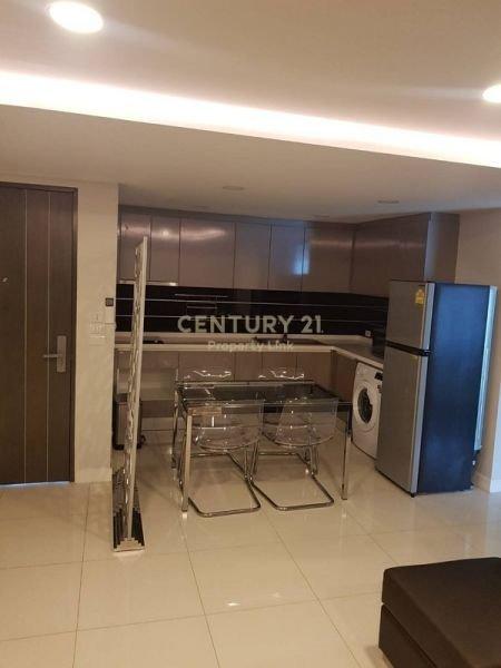 For rent, Asanana Sukhumvit 26, located in Soi Than Ying Phuangrat Praphai. Near BTS Phrom Phong / 47-CC-62678
