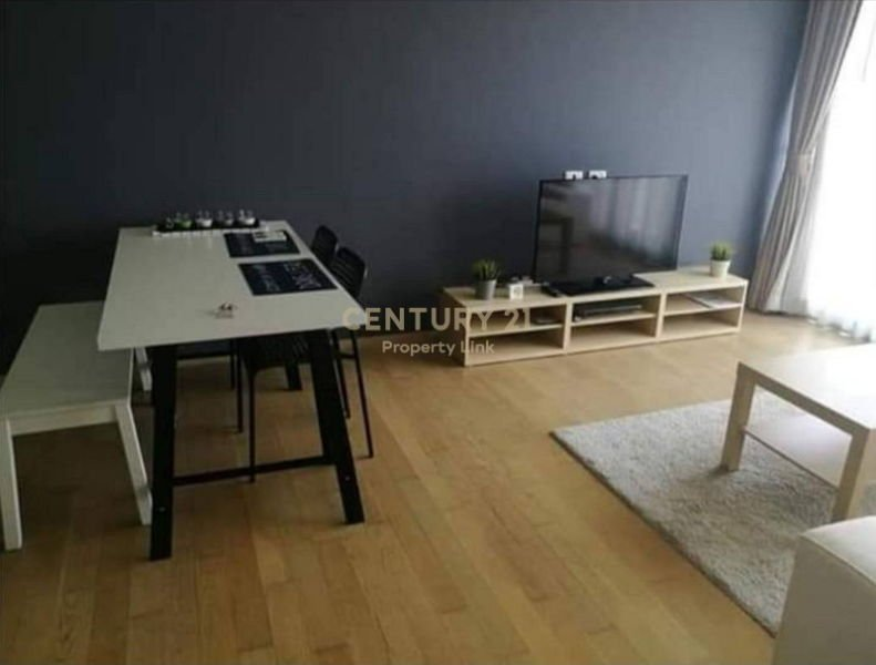For rent, Noble Reveal Ekamai, Ekkamai Condo, 300 meters to BTS Ekkamai / 47-CC-62562