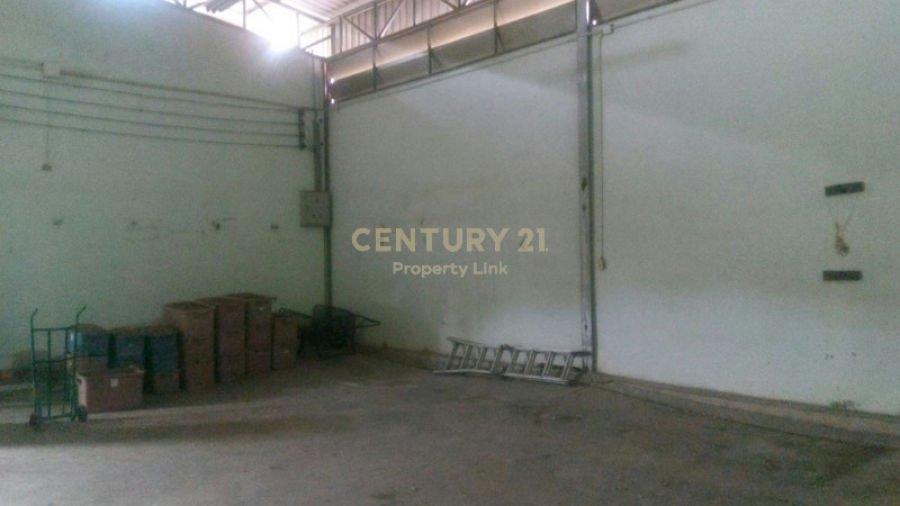 Sale and rent warehouse Soi Thian Thale 7 Yak 6-1 /34-OT-62003