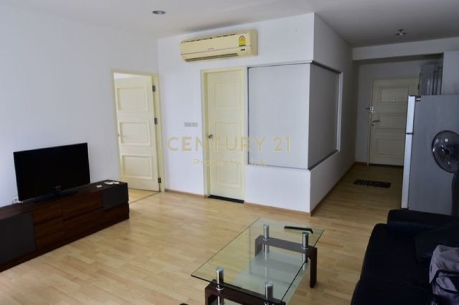 Condo For rent Noble Lite Ari 1, Near BTS Ari ./43-CC-62499