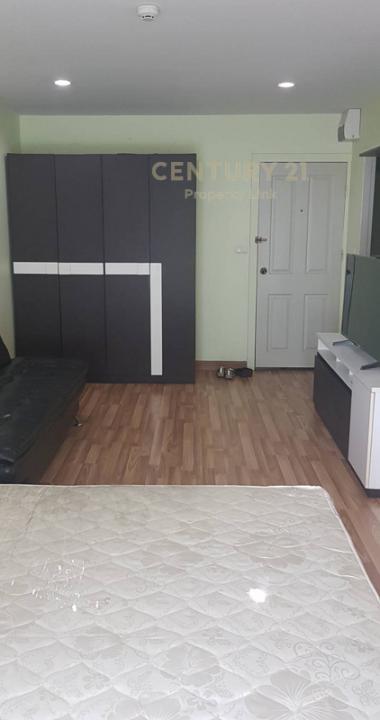 For rent Regent Home 13 Sukhumvit 93 near BTS Bang Chak / 48-CC-63117