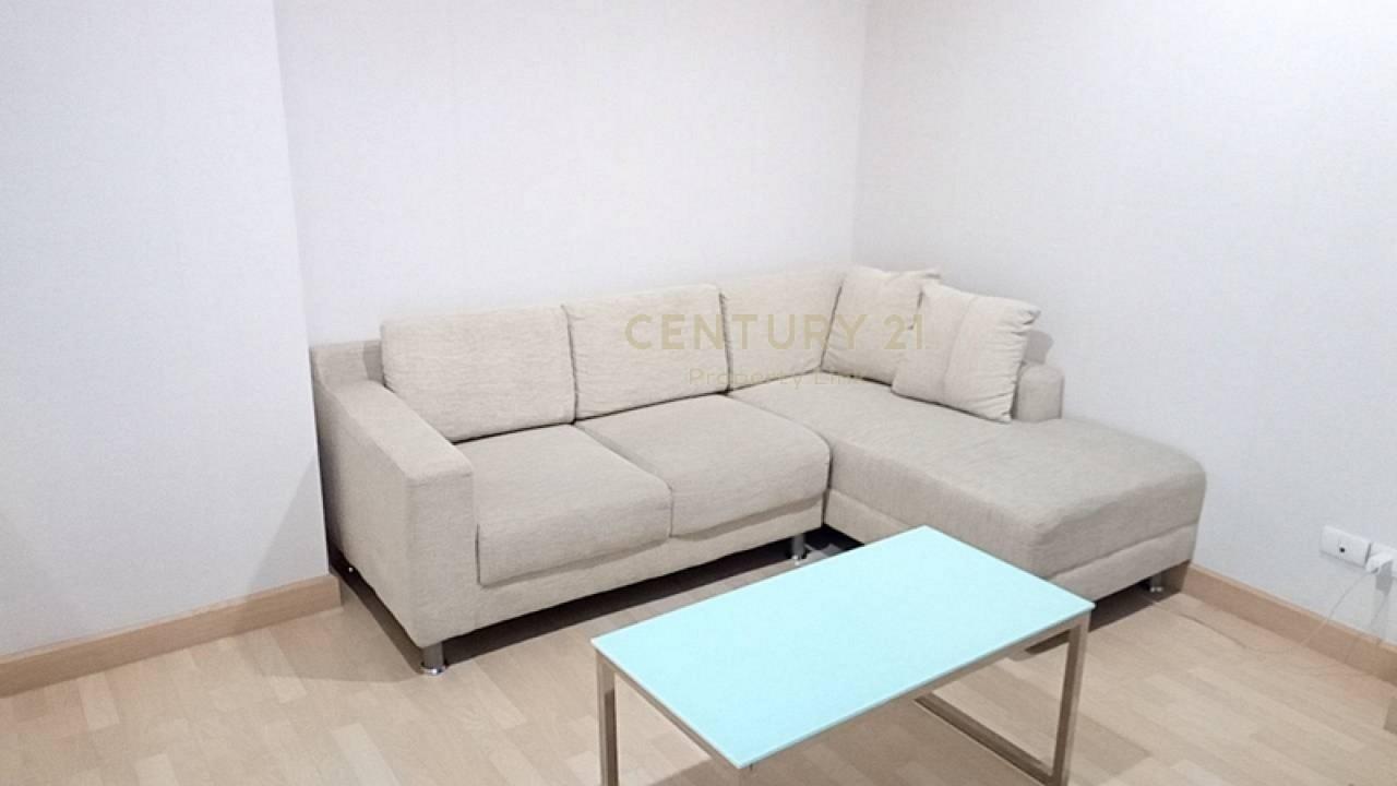 Condo for rent RHYTHM Ratchada, near MRT Ratchadaphisek, only 100 meters / 48-CC-63190