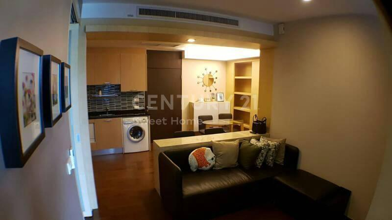 2 bedrooms For Rent in Thong lor, Bangkok