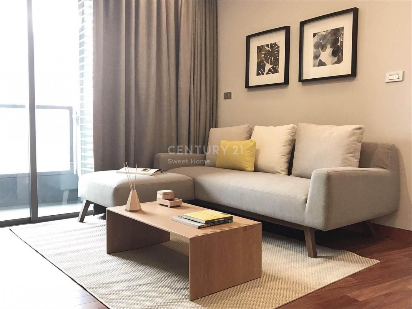2 bedrooms For Rent in Phrom phong, Bangkok