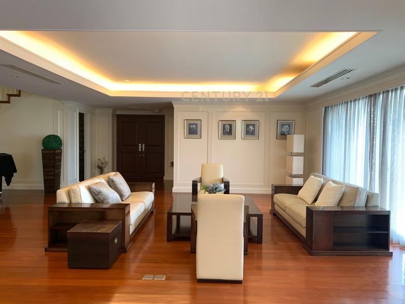 Condo for sale / rent, LAS COLINAS Sukhumvit 21, near Asoke BTS and MRT Sukhumvit / 48-CC-63361.