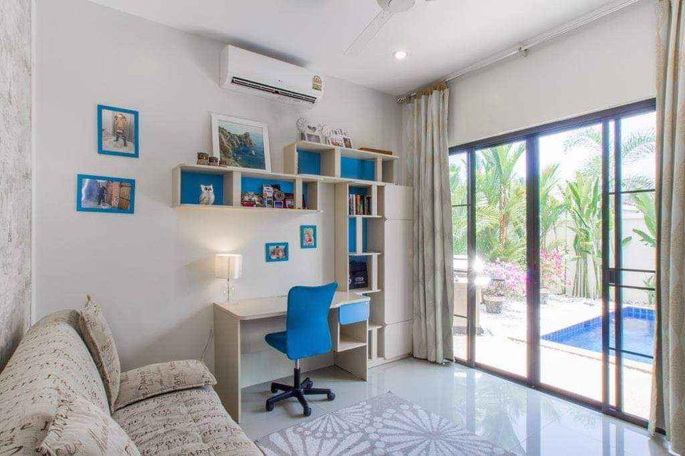 New Hot Offer Villa in Suksan, Rawai (ID:RW-061)