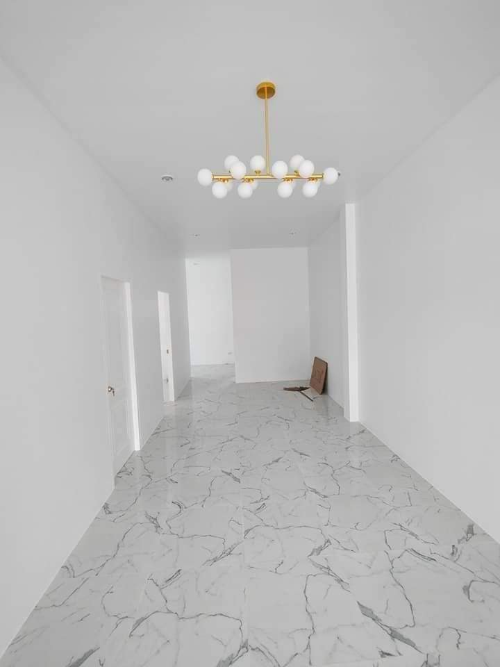 New Project Mini Villa in Naithon (ID: NT-005)