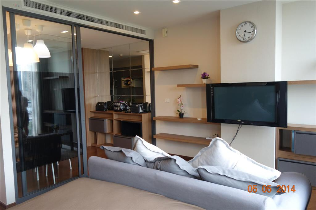 A10210610  Condo For Rent at Noble Remix