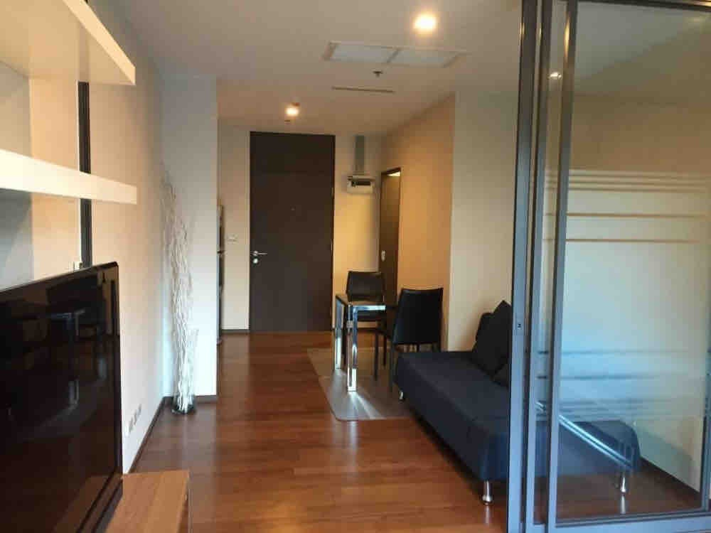 Noble Remix - This Condo Link to BTS Thonglor
