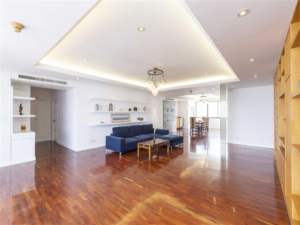 Sukhumvit Casa Penthouse for Sell!