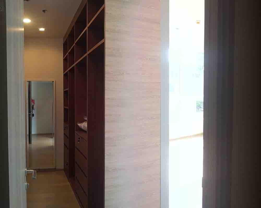 HQ Thonglor Fullfurnished For rent Near BTS Thonglor