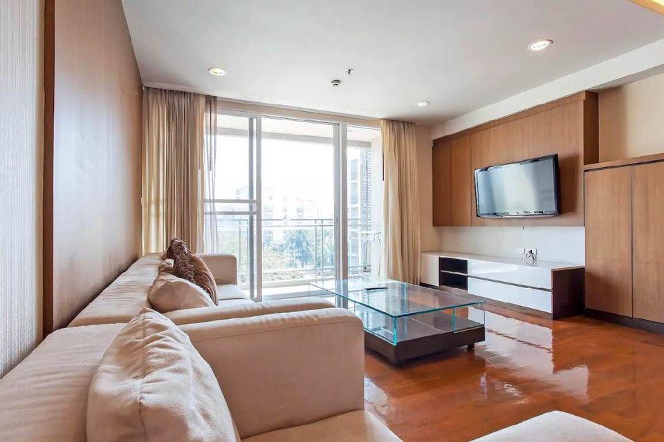 Condominium in Thonglor