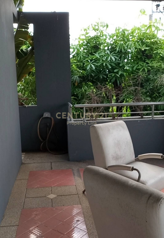 For rent !! Single house, Muang Thong Village 2, Project 3 Phatthanakan 53 Prawet /52-HH-64077