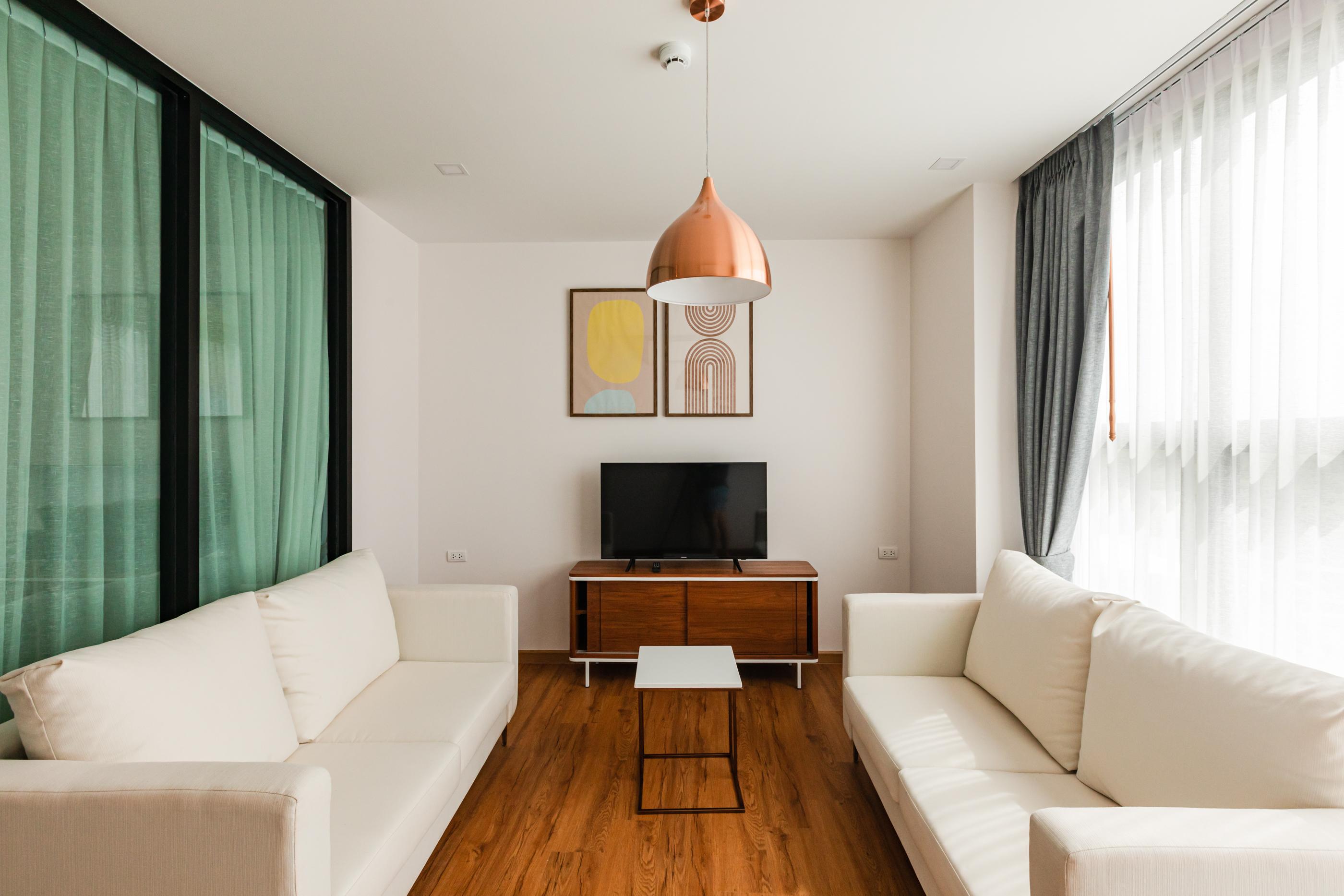 2 Bedroom condominium in Rawai (RW-185)