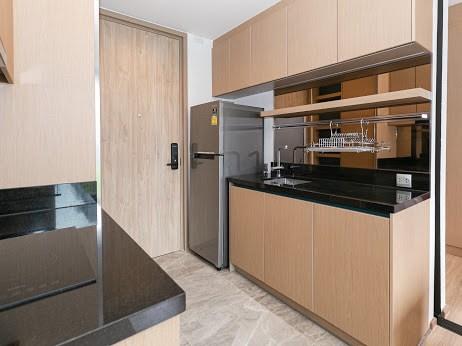 Kawa Haus Fullyfurnished  nice room for Rent