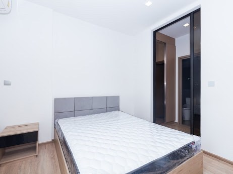 Kawa Haus Fullyfurnished Nice Room/ Pool view For Rent