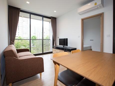 Kawa Haus Fullyfurnished Nice Room Big room For Rent