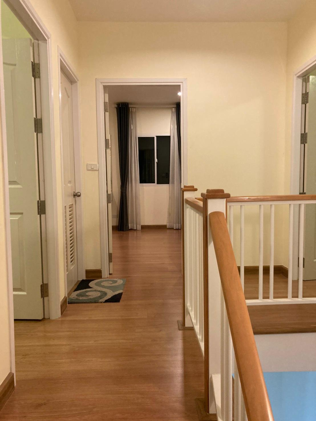 House fir rent in Kathu ID KT-046