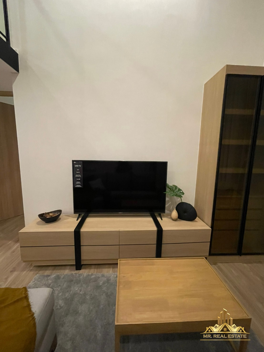 Ramada Plaza Residence by Siamese Asset