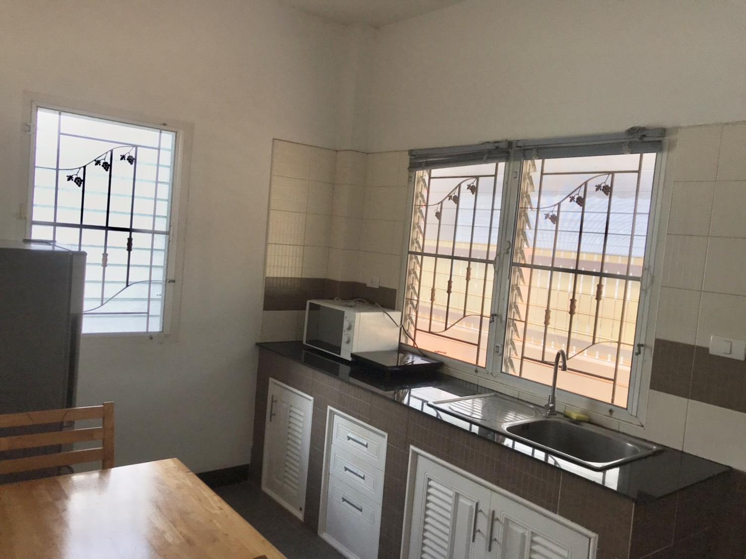 2 Bedroom house near Chalong Circle