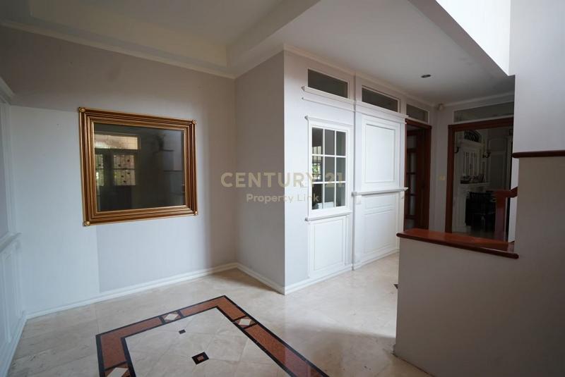 House for sale, Ladawan Village, Sukhumvit 103, Chaloem Phrakiat Rama 9 Road, Nong Bon, Prawet/48-HH-64094.