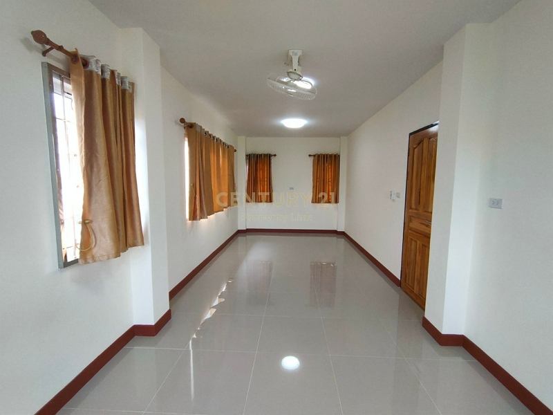 Single house for rent, prime location, Yen Akat Road, near CBD Sathorn, beautiful house, newly renovated/50-HH-64096