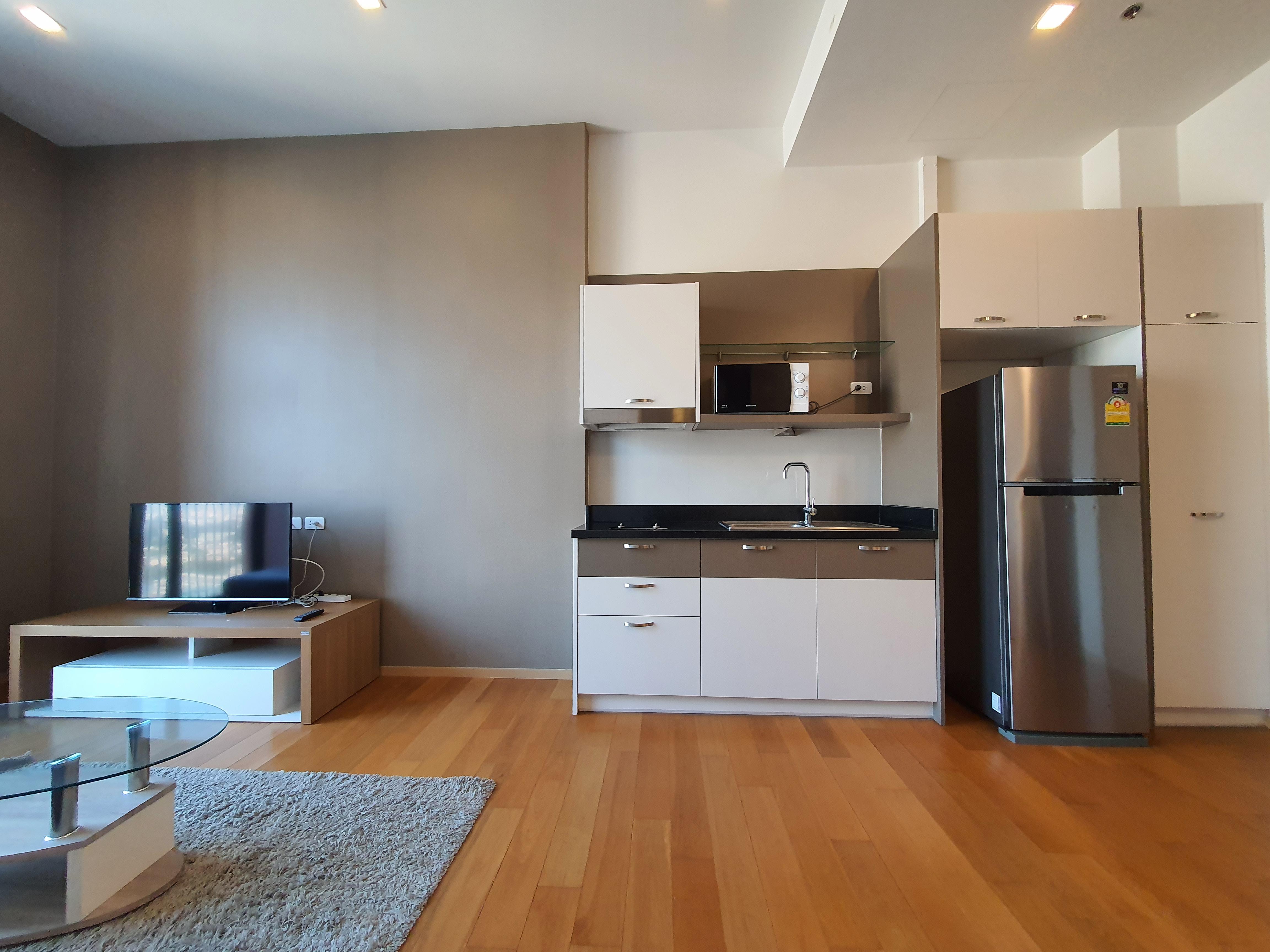 Noble Re:D 2 Bedroom Unit For Rent (Near Ari BTS)