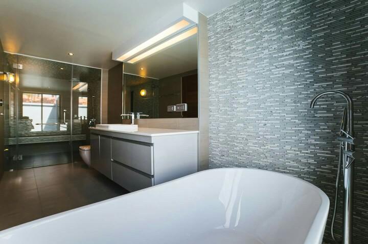 Pool Villa 2 bedrooms 2 bathrooms for Sale in Rawai