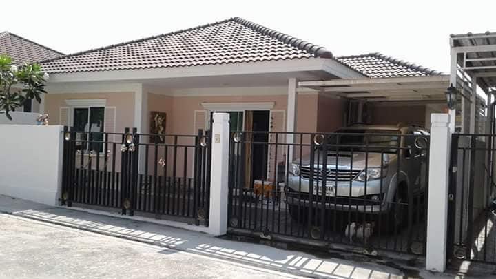House for sale in La Valle Ville