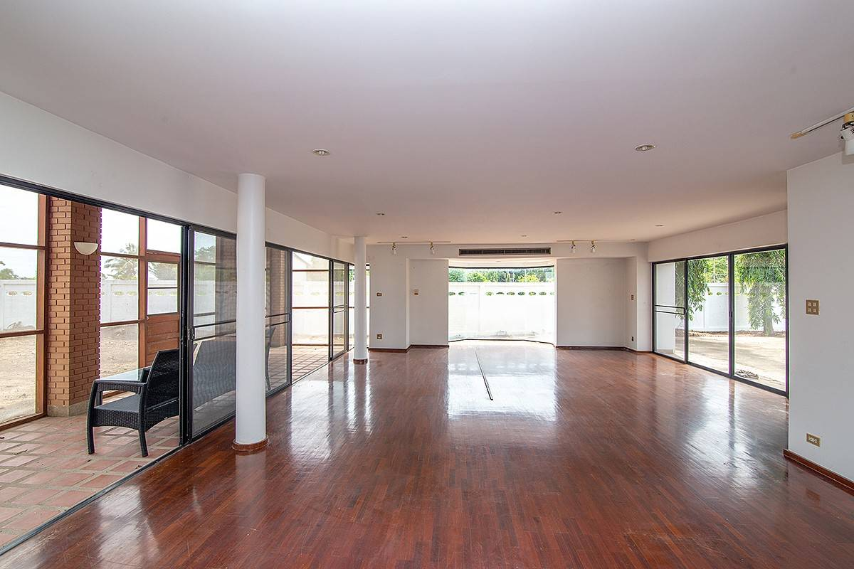 House for sale in Palm Hills