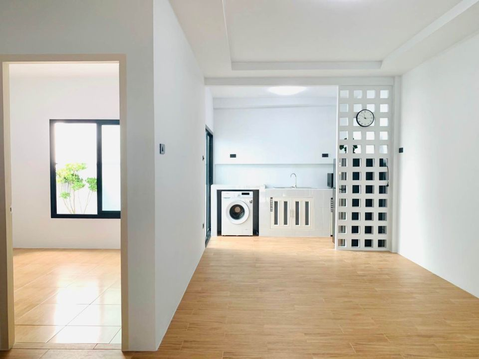 New Renovated 2 Bedroom House in Phuket Town