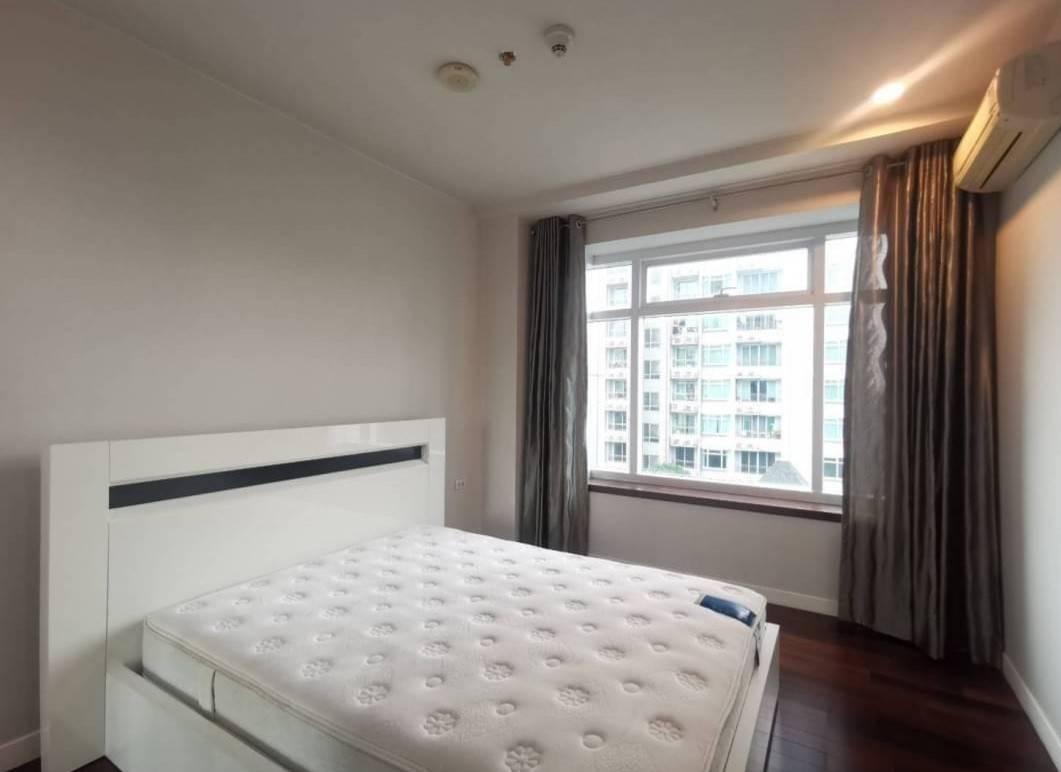 2bed2bath for rent at Circle Condominium