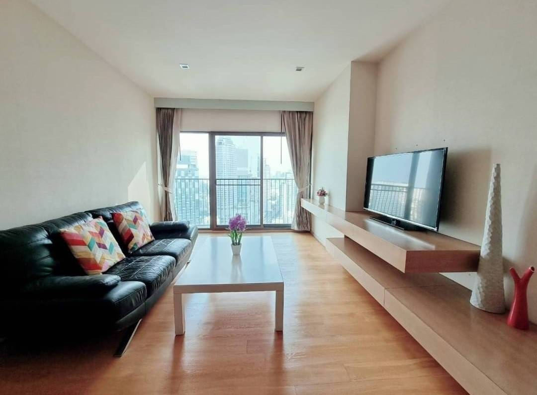 2bed2bath for rent at Noble Remix