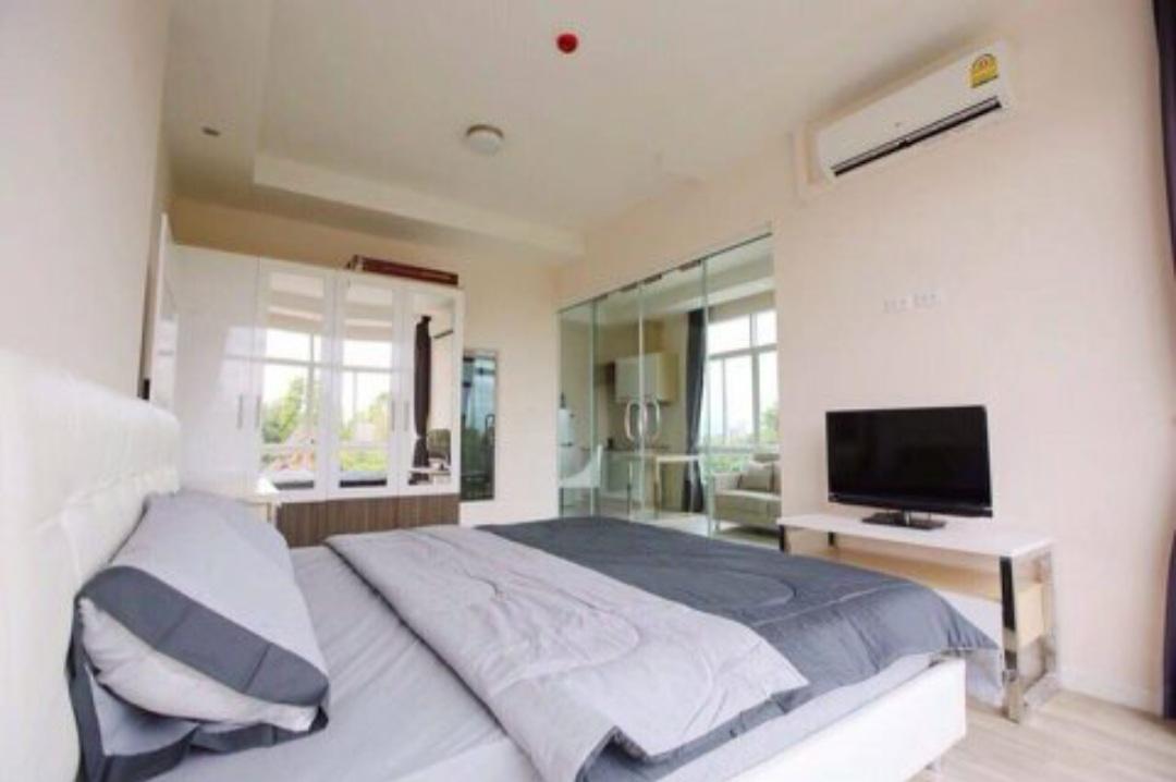 1 Bedroom Condo Sale with Renter My Hip 2 Condo Chiang Mai