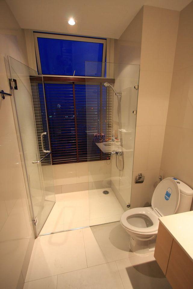 Villa Ratchatewi  - 1 bed / 1 bath - near BTS Phaya Thai