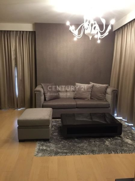 1 Bedroom Condominium for rent in HQ Thonglor by Sansiri, Khlong Tan Nuea, Bangkok near BTS Thong Lo