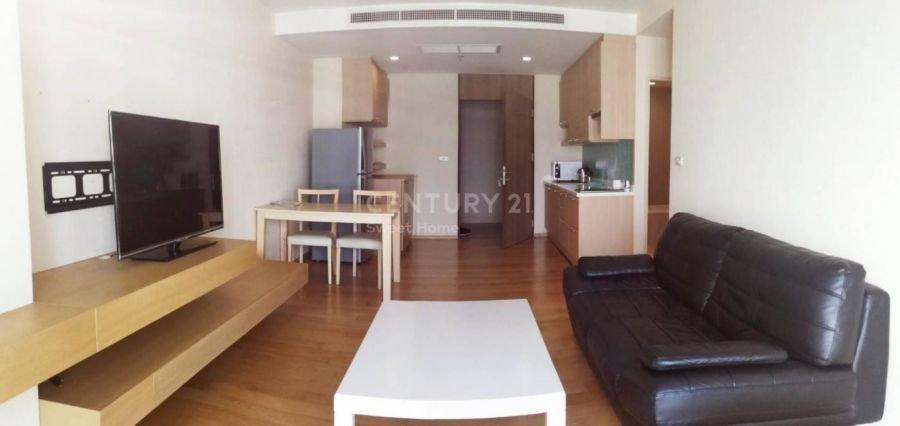 2 Bedroom Condominium for rent in Noble Remix Phra Khanong Bangkok near BTS Thong Lo