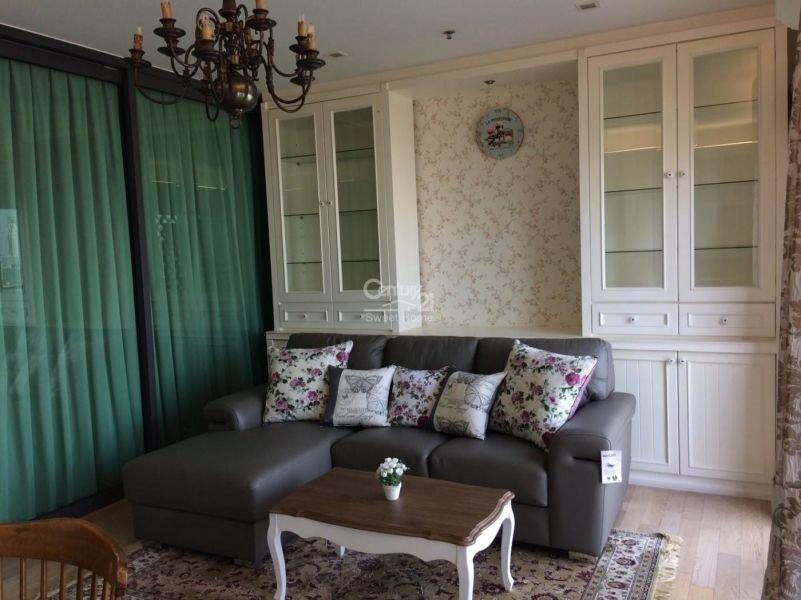 1 Bedroom Condominium for rent in Noble Remix Phra Khanong Bangkok near BTS Thong Lo